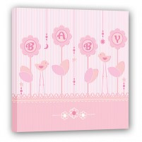 BABYBOOK BY25I (1)